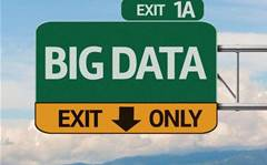 """Big data"": some basics to start thinking about"