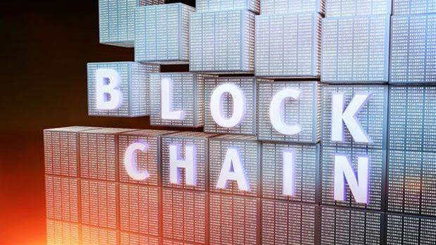 What is blockchain – and does it have a place in business?