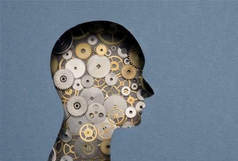 Big data needs big brains