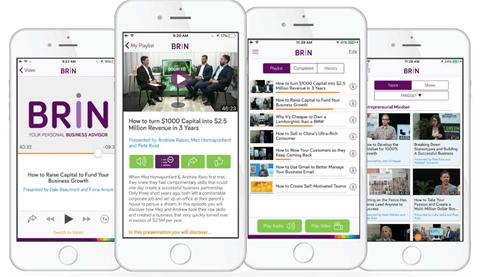 Creating an Australian digital assistant for business