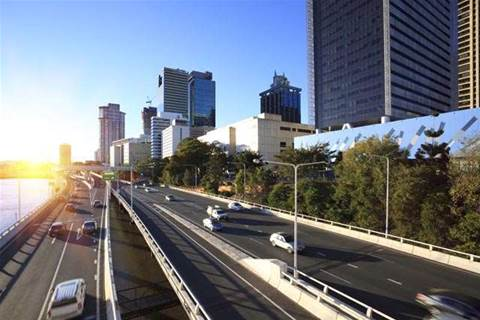 List of 5 hotels in Brisbane with genuinely free Wi-Fi