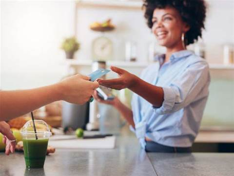 New platform helps apps integrate with POS systems