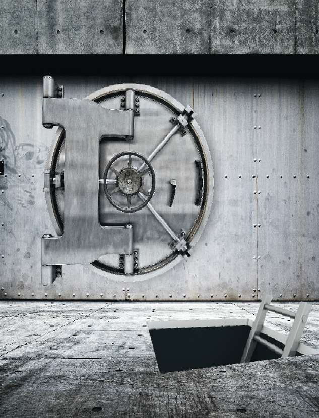 12 truths about threats your customers must know today