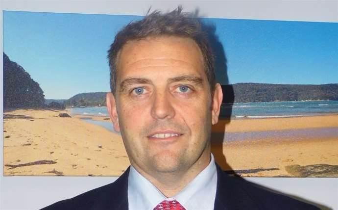 Meet the buyer: Stowe Australia