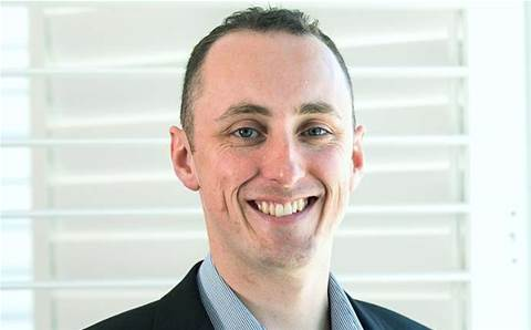 How Newcastle's Dynamic Business Technologies provides backup and DR