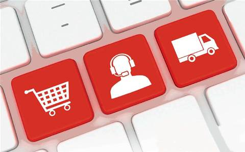 People or portals: what do resellers want from disties?