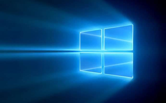 What we've learned from Windows 10
