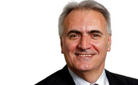 Yarra Valley Water CIO tells resellers, 'set expectations'