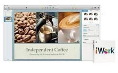 Office 365 vs Apple iWork
