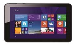 I bought an $89 Windows tablet at Coles and here's what I thought