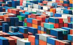 How storage resellers are escaping the commodity trap