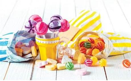 Sweetening the deal with partner programs