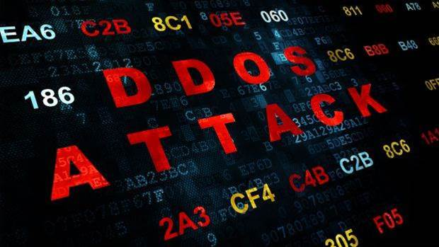 How to protect against a DDoS attack