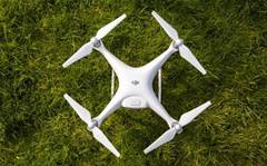 Top five drones for all budgets
