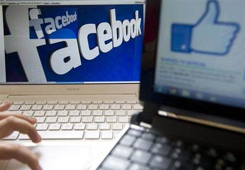 How to launch your first advertising campaign on Facebook for $20