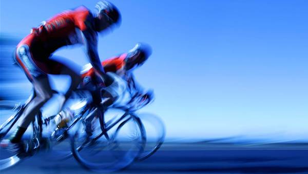 How to choose the perfect cycling club