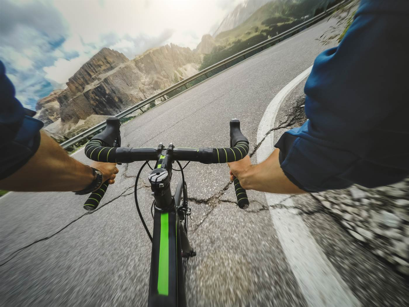 5 easy hacks to make your Go-Pro edits look So-Pro