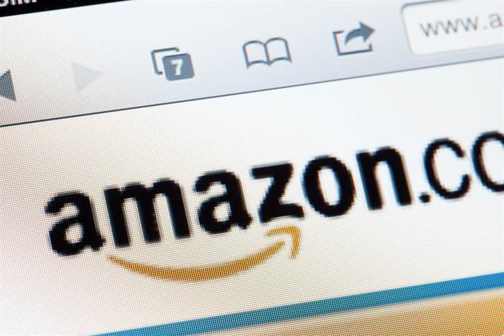 Here comes Amazon: six survival tips for retailers