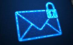 Your guide to business email security