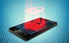Choosing the right mobile strategy to protect your business