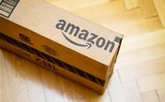 Why Amazon could be the small retailer's friend