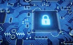 Privacy guide: everything you need to know about encryption