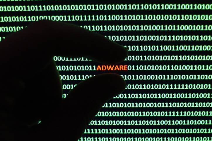 How to remove adware and other stubborn apps