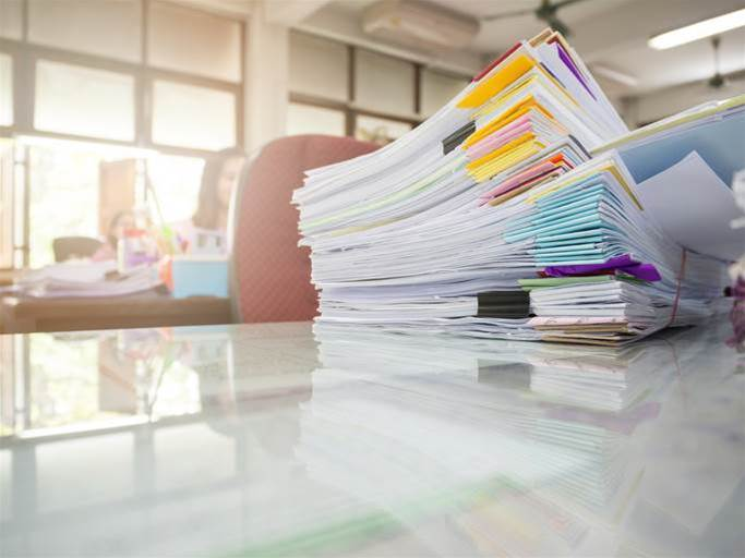The case for outsourcing your printing needs