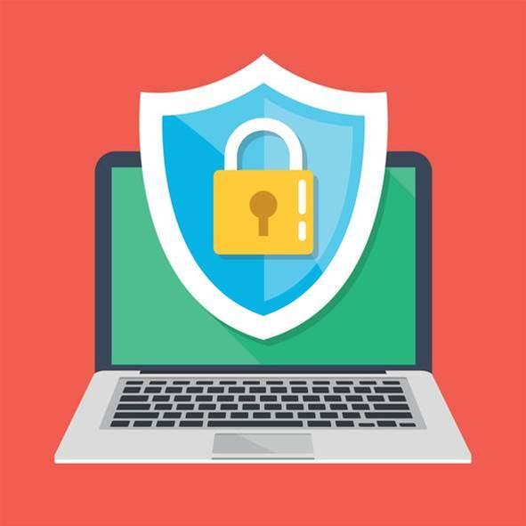 Best macOS anti-malware software