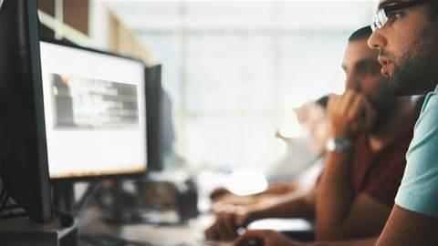 Do visa changes really affect tech startups?