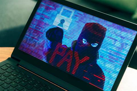 Ransomware defence guide