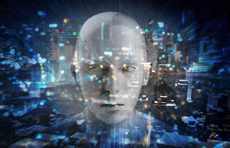 Special AI report: a huge threat or opportunity?