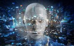 AI: which jobs and sectors are at risk