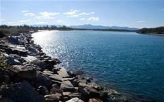 Regional resellers: Coffs Harbour