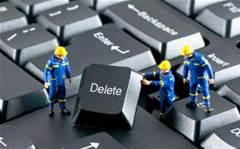 Behind an office IT overhaul debacle