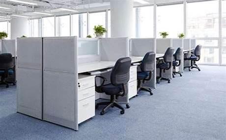 Local software boom running short on staff