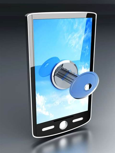 Best Android security apps revealed
