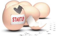 Plain English guide to startup jargon