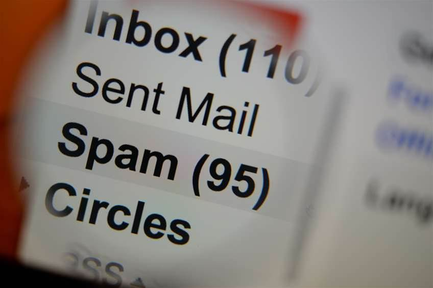 Four ways to reduce email frustration