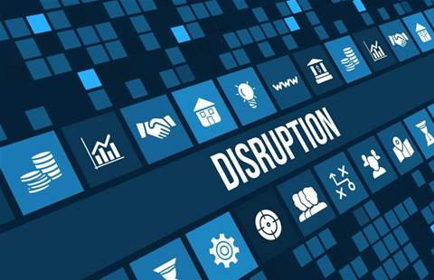 SMEs divided over digital disruption