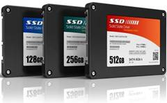 How to install an SSD and boost PC performance