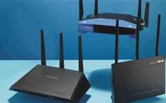 Best wireless and small business routers