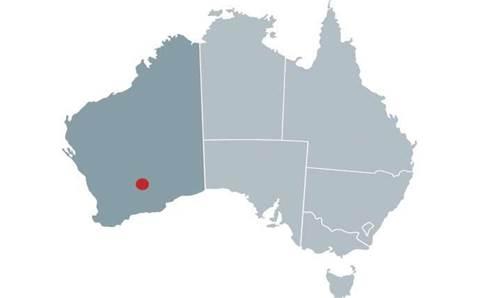 Regional resellers: Kalgoorlie