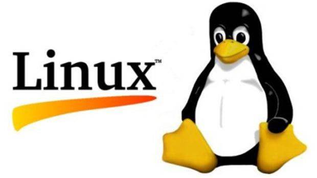 Best Linux distros