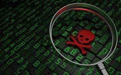 Remove malware from your PC in three steps