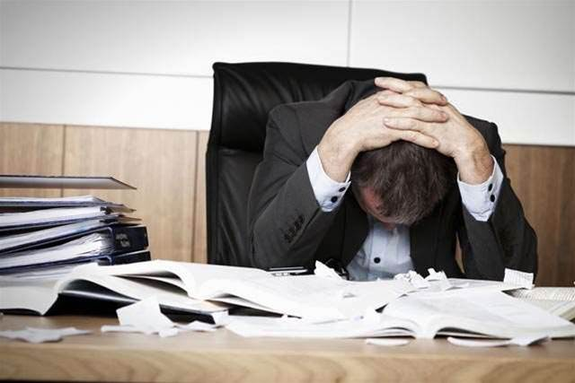 5 pieces of advice if your IT is a mess