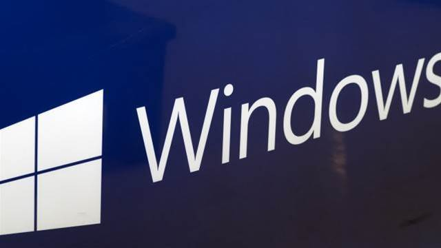 16 top tips for optimising Windows 10