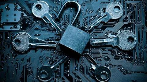 Five easy, low-cost ways to protect your business from cyber attacks