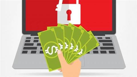 11 things we learnt from a ransomware helpline