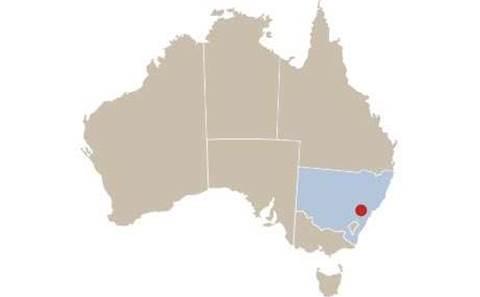 Regional Resellers: Orange and Bathurst